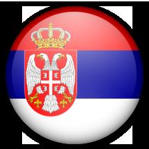 Serbian (Latin) language
